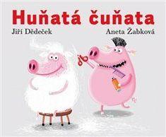 Piggy Bank, Books, Libros, Money Box, Book, Money Bank, Book Illustrations, Savings Jar, Libri