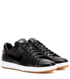 a3bc469f839a Nike Tennis Classic Ultra Premium leather sneakers