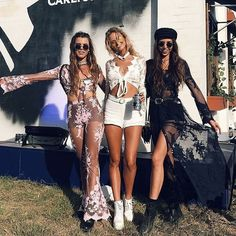 61.6k Followers, 92 Following, 1,127 Posts - See Instagram photos and videos from Boho Festivals (@boho_festivals)