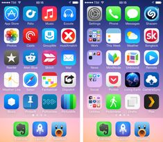 My Must-Have iPhone Apps, 2013 Edition