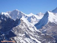 Google Image Result for http://www.summitclimb.com/new/images/news/784thats%2520baruntse%2520the%2520huge%2520brown%2520mountain%2520in%2520the%2520back%2520left%2520of%2520centre%2520if%2520you%2520follow%2520the%2520ridge%2520down%2520toward%2520the%2520centre%2520of%2520the%2520photo%2520with%2520your%2520eye%2520you%2520can%2520see%2520the%2520famous%2520west%2520col%2520about%2520200%2520metres%2520high.jpg