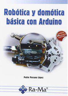 arduino getting started Arduino Cnc, Led Cube Arduino, Arduino Robot Arm, Arduino Radio, Arduino Laser, Arduino Bluetooth, Arduino Sensors, Arduino Programming, Arduino Projects