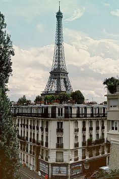 Paris | Flickr - Photo Sharing!