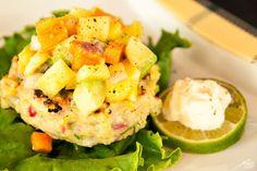paleo-shrimp-burgers.jpg (600×400)