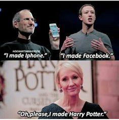 Funny Harry Potter Memes Only True Fans Will Understand; Harry Potter World Tips Harry Potter Humor, Harry Potter Images, Harry Potter Facts, Harry Potter Universal, Harry Potter Characters, Harry Potter World, Funny Harry Potter Pictures, Harry Potter Things, Sassy Harry Potter
