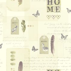 Arthouse Lochs & Lagoons Collection Lomond Green 256202