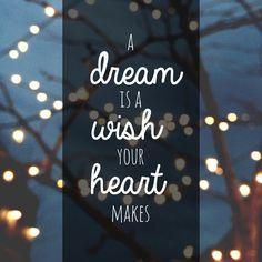 Just dream :) Best Quotes, Love Quotes, Inspirational Quotes, Pretty Quotes, Motivational, Daily Quotes, Favorite Quotes, Lema, Just Dream
