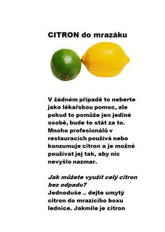 Citron_a_jeho_uskladnenie__1_.doc
