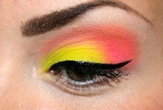 w pięknych kolorach ;)