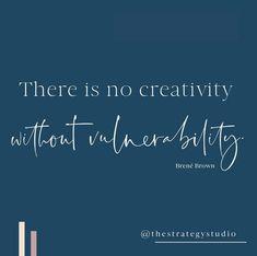 Why vulnerability wins, always. Daring Greatly, Great Fear, Willpower, Vulnerability, Psychology, Innovation, Creativity, Self, Advice