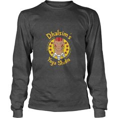 Master of the Yoga Flame SHIRT #gift #ideas #Popular #Everything #Videos #Shop #Animals #pets #Architecture #Art #Cars #motorcycles #Celebrities #DIY #crafts #Design #Education #Entertainment #Food #drink #Gardening #Geek #Hair #beauty #Health #fitness #History #Holidays #events #Home decor #Humor #Illustrations #posters #Kids #parenting #Men #Outdoors #Photography #Products #Quotes #Science #nature #Sports #Tattoos #Technology #Travel #Weddings #Women