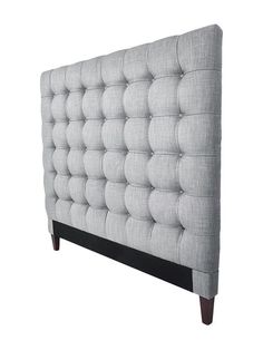 "Gilt Home Beethoven Headboard $389 60"" Bed Headboard Design, Modern Headboard, Bedroom Bed Design, Upholstered Headboards, Headboards For Beds, Bedroom Furniture Sets, Bed Furniture, Bedhead, Bed Storage"
