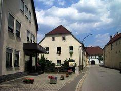 Vilseck, Germany