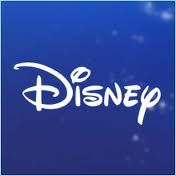 you can buy disney ticket packages from travelocity or I found another site.  it all depends on how many days you want to go.
