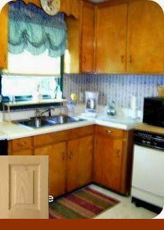 Surprising Kitchen Remodeling Kenosha Wi Kitchenremodeling Download Free Architecture Designs Intelgarnamadebymaigaardcom