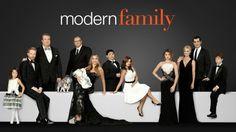 Modern Family on ABC
