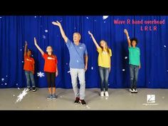 Let It Snow - Music Express John Jacobson Let It Snow, Let It Be, Zumba Kids, Family Party Games, Music Do, Music Express, Music And Movement, Dance Moves, Songs