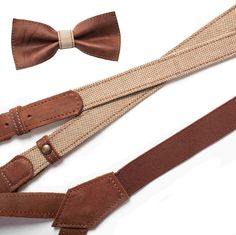 Check out our bow ties selection for the very best in unique or custom, handmade pieces from our shops. Diy Design, Etsy, Bows, Handmade, Vintage, Accessories, Fashion, Bowties, Leather
