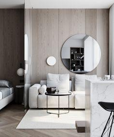livingroom Cottage Living Rooms, Living Room Modern, Interior Design Living Room, Living Room Designs, Living Room Furniture, Living Spaces, Piece A Vivre, Commercial Interior Design, Classic Interior