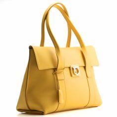 New Salvatore Ferragamo :: Sookie Bag