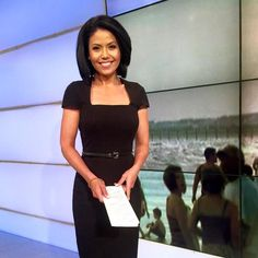 """Angie Goff on Twitter: """"Hosting @msnbc First Look at 5am. Good ..."""