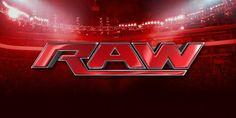 Watch Every WWE Raw Show on crimaz com.WWE RAW,Monday Night Raw,WWE Monday Night Raw in HD and also WWE RAW Live Streams from CrimazLive.