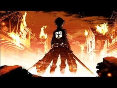 Markiplier is Mikasa of his own Casa