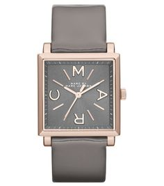 Marc by Marc Jacobs Truman 30MM watch