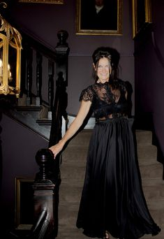 Nicola at the British Bulgarian Business Ball in Belgravia Cotswolds Hotels, Hotel Comparison, 25 Beautiful Homes, Air Tattoo, Silver Tea Set, Country Living Magazine, Interiors Magazine, Perfect 10