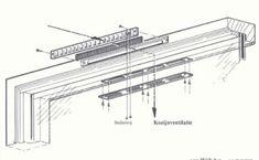 ventilatierooster monument - Google zoeken