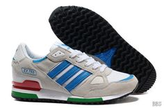Adidas ZX750 Women Shoes-003