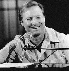 Jimmy Swaggart my brother-n-laws cousin