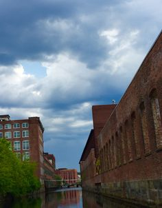 Lowell National Historical Park, Lowell MA