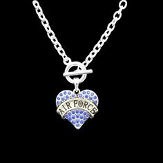 New York 925 /& Co Plated Police Mom Necklace CXBR