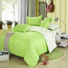 ซื้อเลย สินค้าลดราคา Zhong Na ชุดเครื่องนอน พร้อมผ้านวม 6 ฟุต 6 ชิ้น รุ่น Zhong Na-0005 ราคาถูก คุณภาพดี คุ้มราคา
