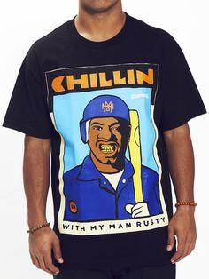 #MIGHTYHEALTHY – #T-SHIRT COLLECTION My Man, Street Wear, Tees, Mens Tops, T Shirt, Collection, Fashion, Supreme T Shirt, Moda
