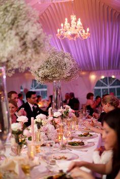 Clark Walker, Aurora Inn, Stacy K Floral wedding 25