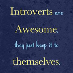 Funny pictures about Truth About Introverts. Oh, and cool pics about Truth About Introverts. Also, Truth About Introverts photos. Introvert Quotes, Introvert Problems, Infj, Introvert Girl, Describe Me, Thats The Way, Motto, Wise Words, Quotes To Live By