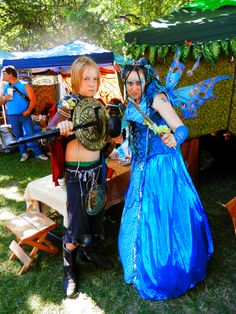 Sir Cooks-a-Lot the Kitchen #Knight & #Fairy Princess Lolly