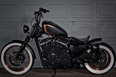 Photo: Sportster swingarm bobber Categories: Photos Added: 2014-09-18 Description: Sportster swingarm bobber is creative inspiration for us. Get more photo about Cars and Motorcycles related with Sportster swingarm bobber by looking at photos gallery at the bottom of this page. We are want to say thanks if you like to share this post to another