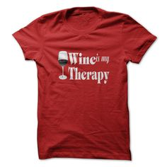 Are You A Wine Lover? - #custom shirt #earl sweatshirt hoodie. PURCHASE NOW => https://www.sunfrog.com/Drinking/Are-You-A-Wine-Lover.html?id=60505