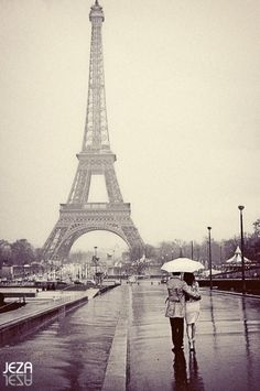 wat will you do in Paris if u have change to be there??? Love!