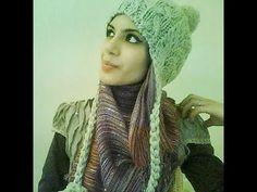 accessori, hijab tutori, hijab styles, hijab styletutori, hat