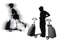 kids scooter - Google 검색