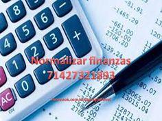 normalizar+finanzas2.jpg (960×720)