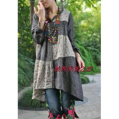 Bohemia vestidos de estilo de moda