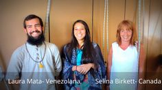 Students Review Yoga Teacher Training in Rishikesh