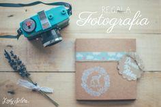 Regala Fotografía, ladyselvafotografia@gmail.com  https://www.facebook.com/ladyselvafotografia  Packaging, sesión fotográfica. Vale Regalo