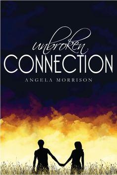 Libros y Misterios: septiembre 2013