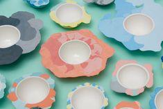 Alissa_Volchkova-Liquid-Series-1 - Design Milk